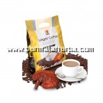 Lingzhi Coffee DXN 3in1 - Premium Coffee with Ganoderma Extract
