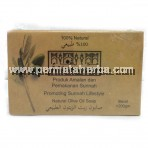 Minsyam Natural Olive Oil Soap