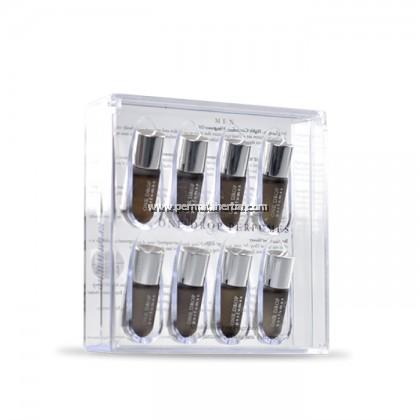One Drop Perfumes Men Set 3