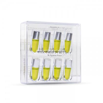 One Drop Perfumes Women Set 1