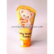 Tropica vco Baby Herbal Cream