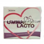 Umma Lacto BreastFeeding Formula