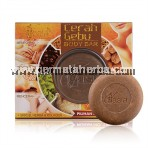 V'asia Cerah Gebu Body Bar
