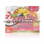 V'asia Fruity Fiber Collagen
