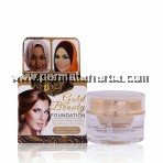 V'asia Gold Beauty Foundation