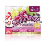 V'asia Grape Fiber Collagen