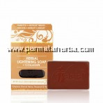 V'asia Herbal Lightening Soap