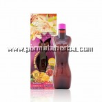 V'asia Ladies Collagen Botol