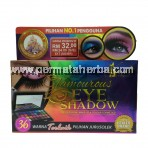 V'asia Glamourous Eye Shadow
