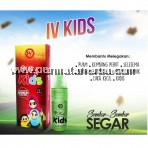 IV Mist Kids - Aromatic Nano Oil