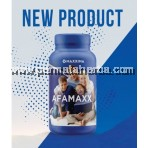 AfaMaxx Cellmaxx