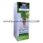 SUPER BEAUTY LIQUID CHLOROPHYLL
