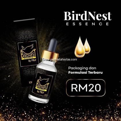 Birdnest Essence by PNA 15ml - NEW