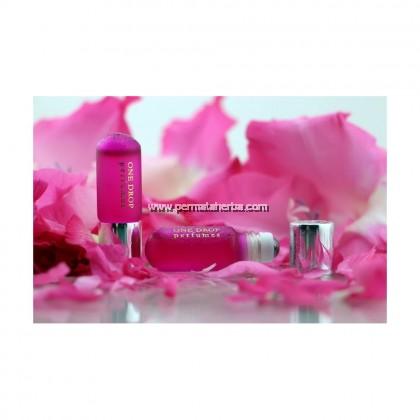 One Drop Perfume Women Set 3